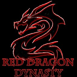 Red Dragon Dynasty Guild Profile Guildex The Archeage Guilds Index